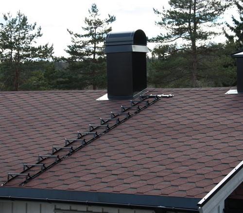 takpapp i Drammen takpapp i Buskerud takpapp i Vestfold takpapp i Asker takpapp i Bærum