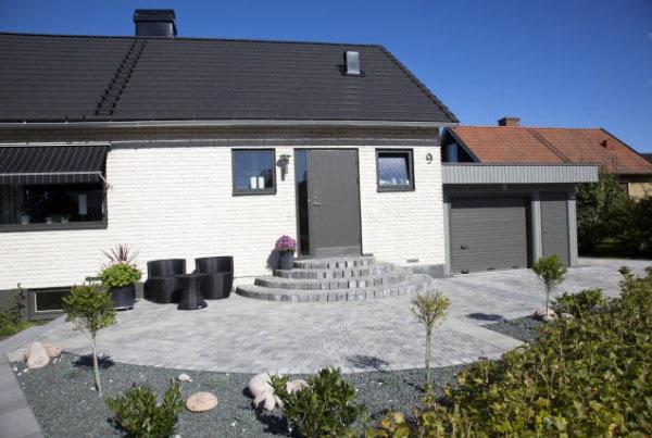betongstein Drammen betongstein Buskerud betongstein Vestfold betongstein Asker betongstein Bærum