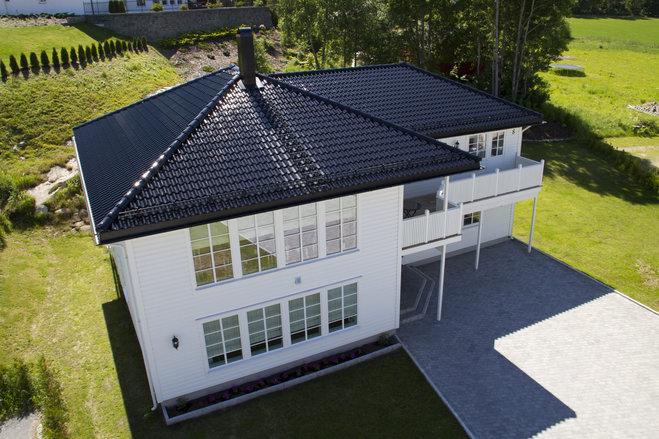 takstein Drammen takstein Buskerud takstein Vestfold takstein Asker og Bærum