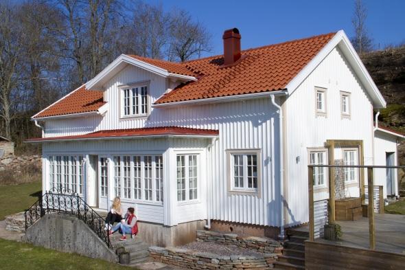 betongstein Drammen betongstein Buskerud betongstein Vestfold betongstein Asker og Bærum