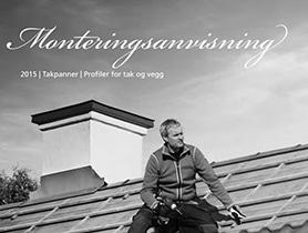 Taktekker Drammen-Blikkenslager Drammen-Tak Drammen