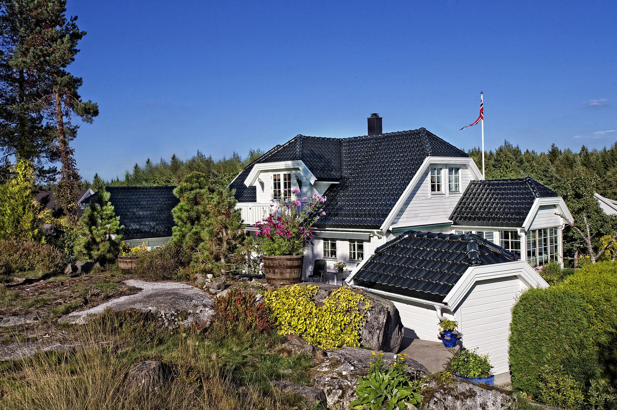 Usikker på om du skal skifte taket i år?
